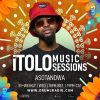 iTolo Music Sessions
