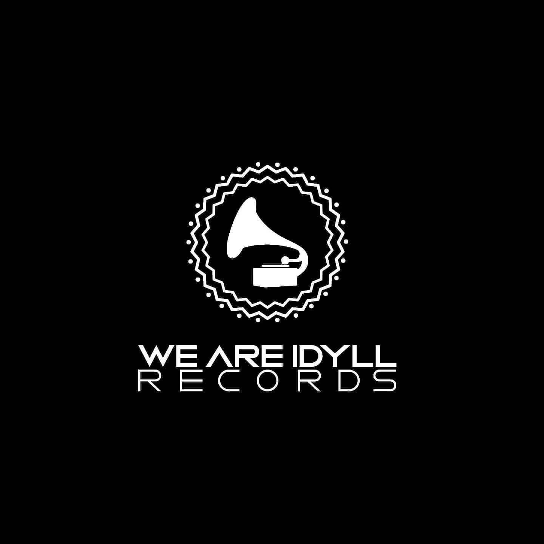 WeAreIdyll – Music which brings people to the dancefloor