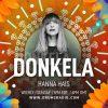 Donkela