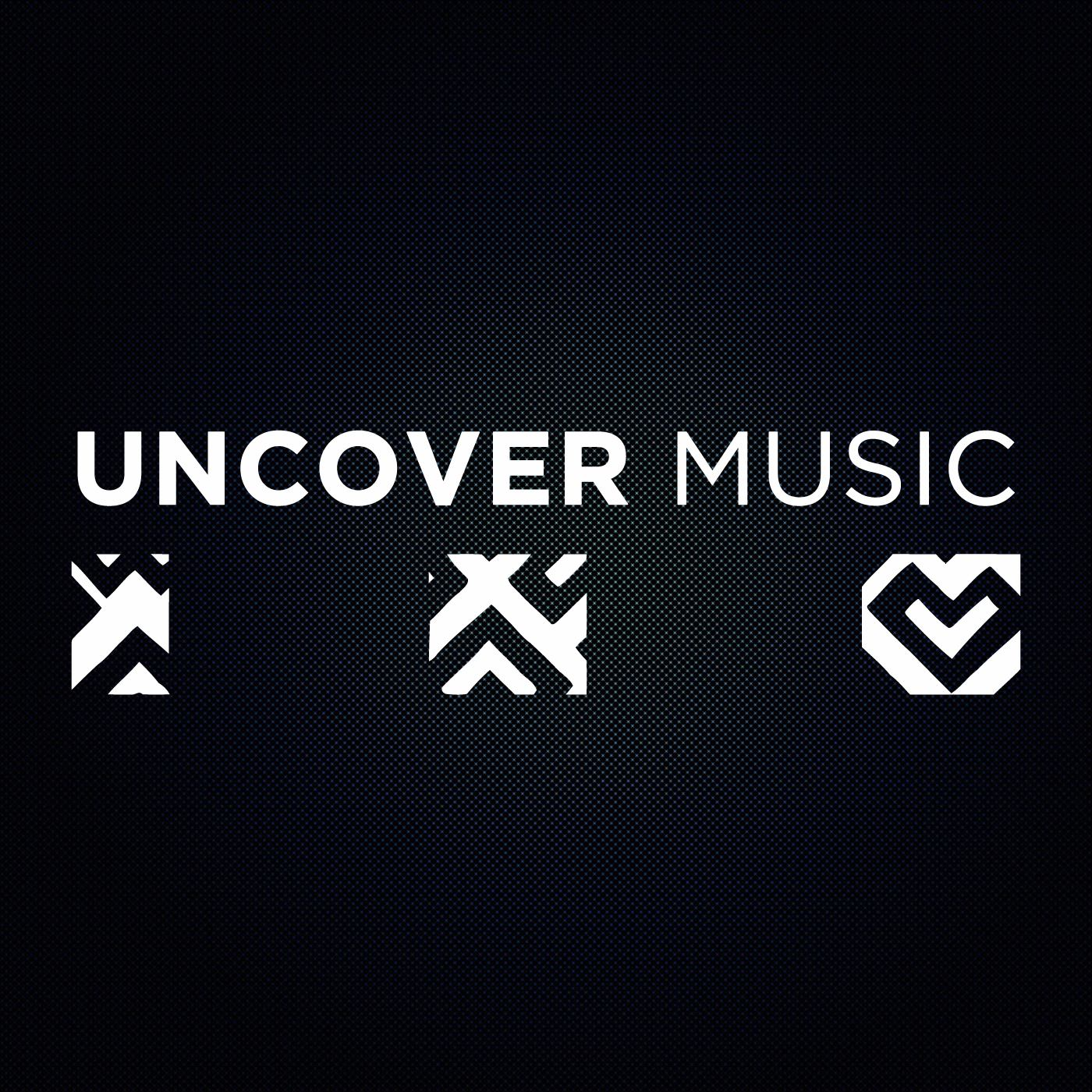 Uncover Music – uncovering great music