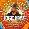 Logic Wave