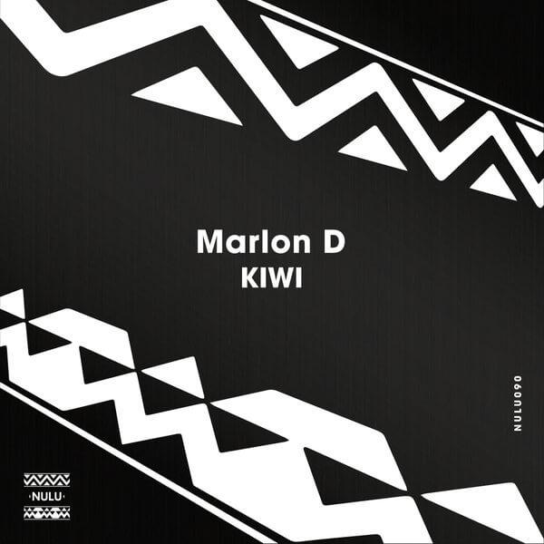 Kiwi – Marlon D