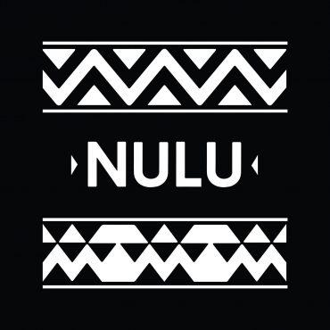 Nulu Music